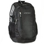 Рюкзак Members Urban Sport Ultra Lightweight 21 Black
