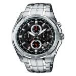 Часы наручные Casio EF-328D-1AVEF