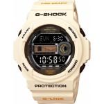 Часы наручные Casio GLX-150-7ER