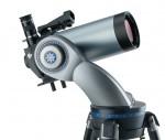 Телескоп Meade DS 2090 MAK