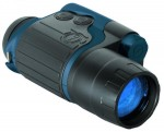 Прибор ночного видения Yukon NVМТ Spartan 3x42 WP