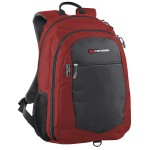 Рюкзак Caribee Data Pack 30 Red/Charcoal