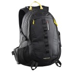 Рюкзак Caribee Recon 35 Black