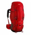 Рюкзак Vango Sherpa 60+10 Lava Red
