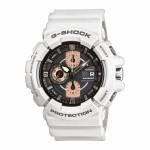 Часы наручные Casio GAC-100RG-7AER