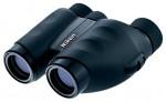 Бинокль Nikon Travelite V 9x25