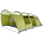 Палатка Vango Avington 600 Herbal
