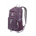 Рюкзак Granite Gear Eagle 29 Bambook/Gooseberry/Lilac