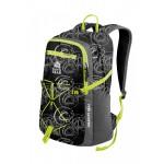 Рюкзак Granite Gear Portage 29 Circolo/Flint/Neolime