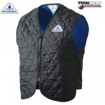 Термо охлаждающий жилет Techniche HyperKewl™ Sport - размер L