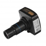Цифровая камера eTREK UCMOS3100