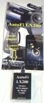 AutoFiLX200 беспроводной WiFi адаптер для Meade LX200.