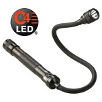 Фонарь Streamlight Jr. Reach LED