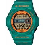 Часы наручные Casio GLX-150B-3ER