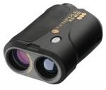 Лазерный дальномер Leupold RX-800i TBR Laser Rangefinder Black/Gray