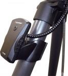 Модуль GPS Celestron 16 CGE