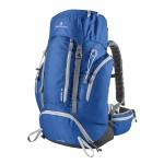 Рюкзак Ferrino Durance 30 Blue