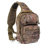 Рюкзак Red Rock Rover Sling (Mossy Oak Brush)