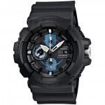 Часы наручные Casio GAC-100-1A2ER