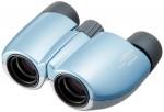 Бинокль Vixen Arena 8х21 (Blue)