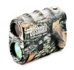 Лазерный дальномер Bushnell Legend