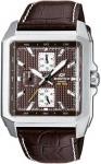 Часы наручные Casio EF-333L-5AVEF