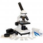 Микроскоп Optima Discoverer 40x-640x Set