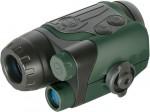 Прибор ночного видения Yukon NVМТ Spartan 2x24