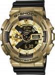 Часы наручные Casio GA-110NE-9AER