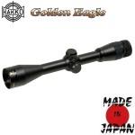 Прицел оптический Hakko Golden Eagle 3.5-10х42 (4A)