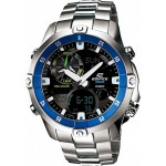 Часы наручные Casio  EMA-100D-1A2VEF