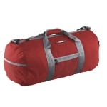 Сумка Caribee Urban Utility Bag 60 Red