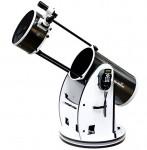 Телескоп Sky-Watcher BKDOB14GoTo