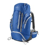Рюкзак Ferrino Durance 40 Blue