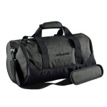 Сумка Caribee Grip Bag 30 Black