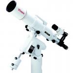 Телескоп Vixen AX103S SXD2 Starbook Ten GoTo