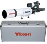 Телескоп Vixen ED80Sf OTA