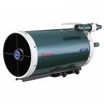 Телескоп Vixen VMC 260L OTA