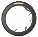 Фильтр солнечный Sky-Watcher для рефракторов 60 мм