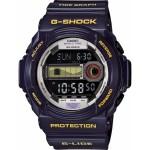 Часы наручные Casio GLX-150B-6ER
