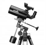 Телескоп Sky-Watcher MAK80EQ1