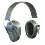 Наушники шумоподавляющие Deben Slim Electronic DS4120