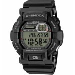 Часы наручные  Casio GD-350-1ER