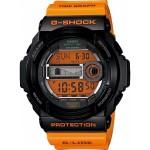 Часы наручные Casio GLX-150-4ER