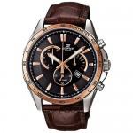 Часы наручные Casio EFR-510L-5AVEF