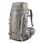 Рюкзак Ferrino Finisterre 40 Lady Grey