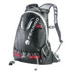 Рюкзак Ferrino Lynx 20 Black
