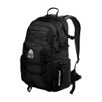 Рюкзак Granite Gear Superior 32 Black