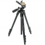 Штатив Slik Pro AL-324DX