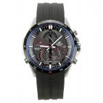Часы наручные Casio EQS-A500RBP-1AVER